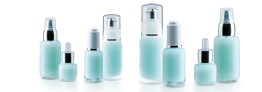 Franchise Skin Care Products