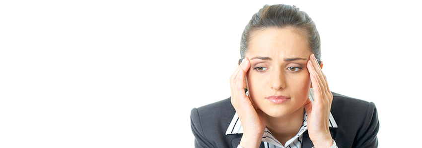 Workplace Stress, Worker Health and the Bottom Line