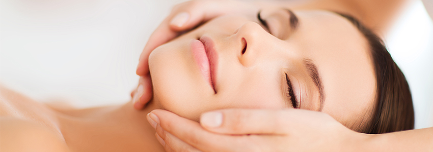 5 Ways to Get Your Beauty Sleep