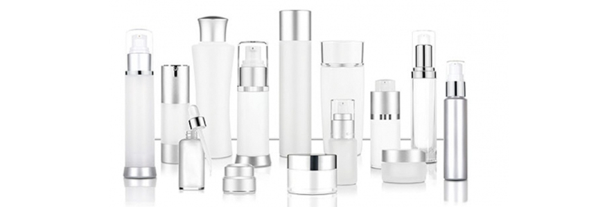 Choosing Healthy Skin Care Products